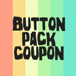 Button pack coupon
